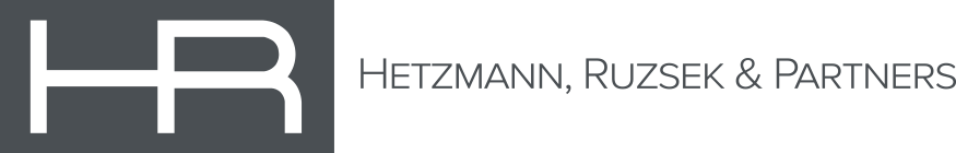 Hetzmann, Ruzsek & Partners Legal Partnership